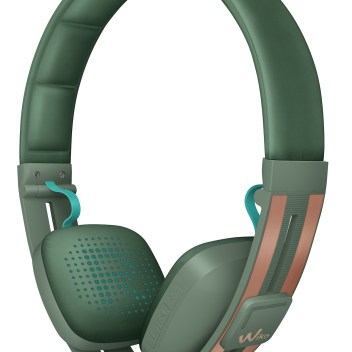 Wiko_BLUETOOTH-HEADPHONE_kaki_3quart