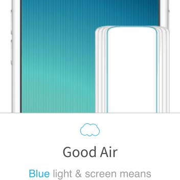 Recensione Foobot - monitor qualità aria| GadgetLand.it 16