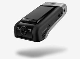 Dashcam thinkware u1000 - recensione review   GadgetLand.it