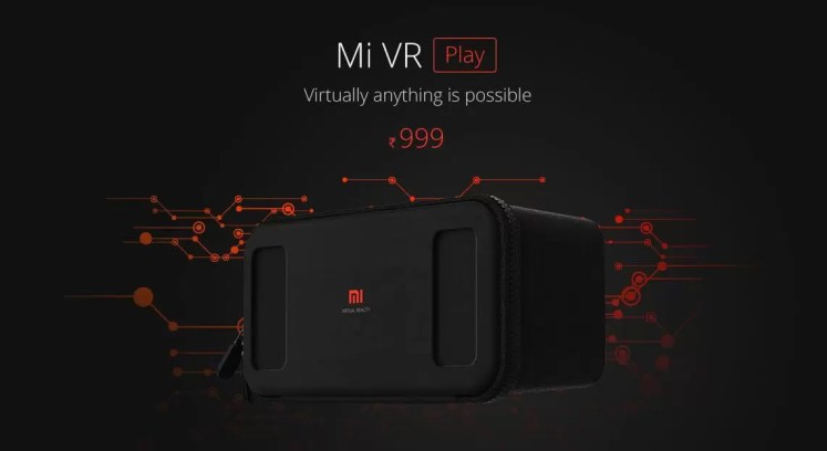 xiaomi-vr-play-features