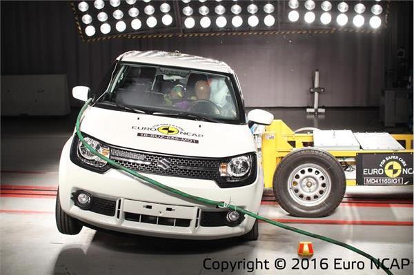 Euro-NCAP-test-Ignis