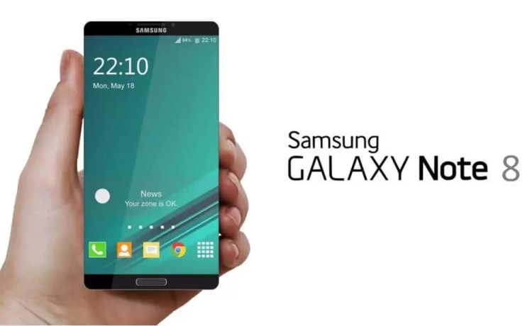 samsung-galaxy-note-8-rumors