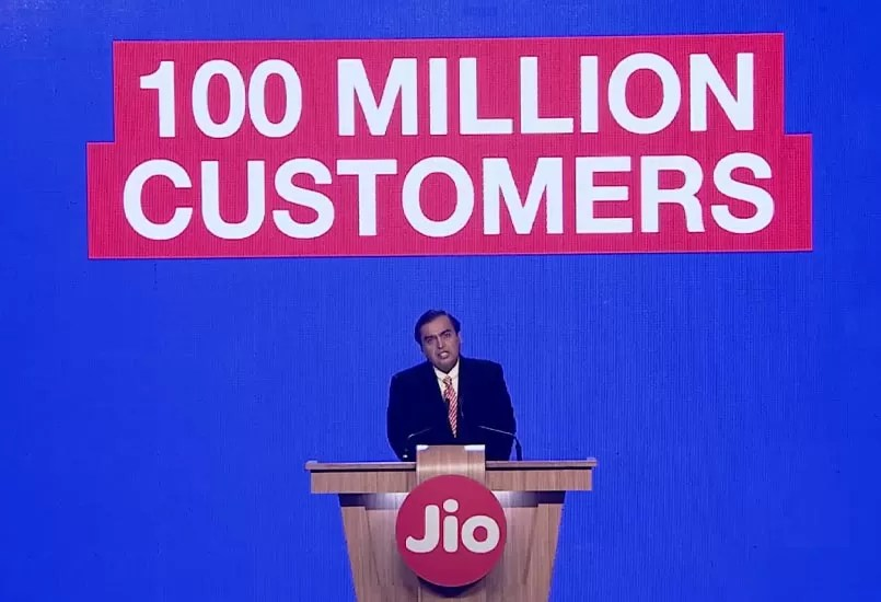 Here's everything you need to know about New Jio Prime membership at Rs 10 a day