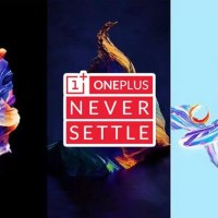 OnePlus 5 wallpapers now available for Download from here