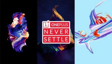 OnePlus-5-wallpaper