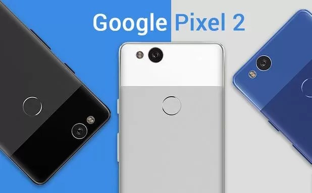 Pixel 2/XL will get 3 Years of OS and security updates as promised by Google