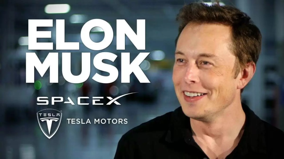 Elon Musk deleted SpaceX and Tesla Facebook Pages after Twitter Challenge