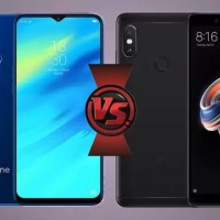 Realme 2 Pro Vs Xiaomi Redmi Note 5 Pro; Which one to buy?