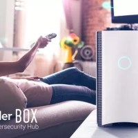 Bitdefender Box 2 is a Next generation home network Security!