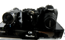 Nie wieder Kabelsalat – Canon zeigt Cross-Media-Station
