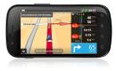 TomTom nun auch für Android verfügbar