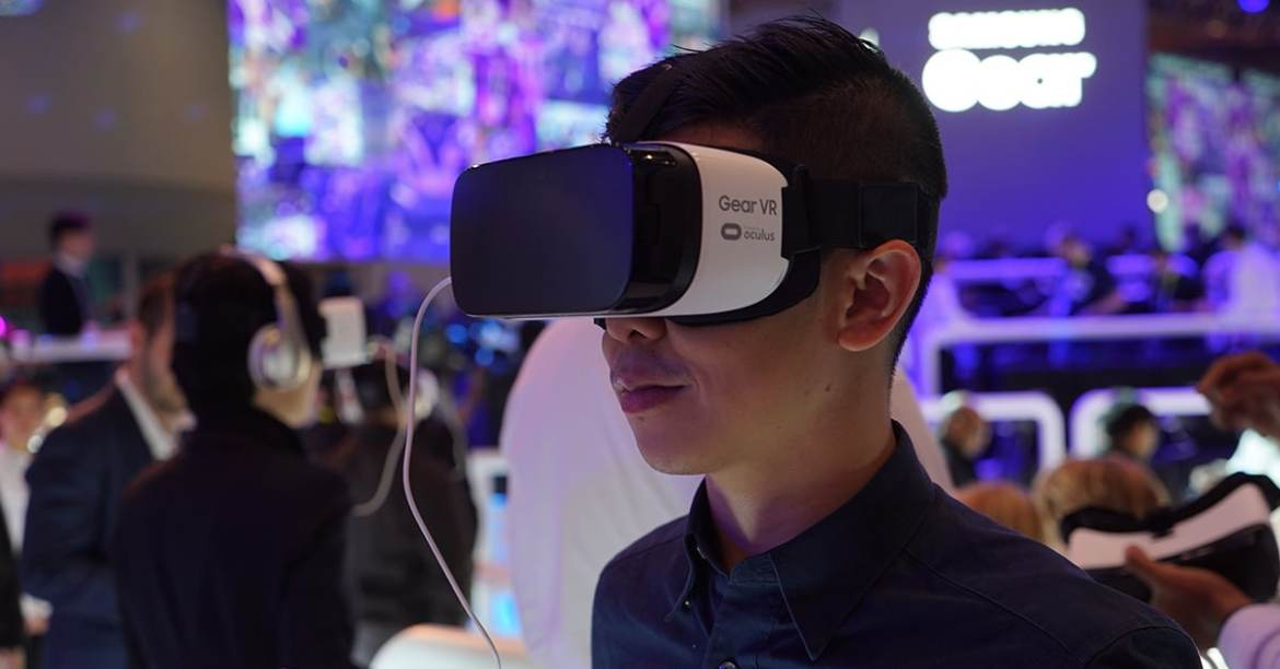 snapdragon-820-gear-vr-20160408
