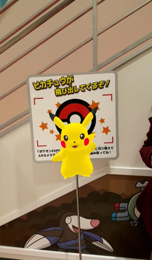 gadgetmatch-pokemon-gym-osaka-20160720-09