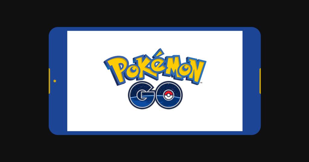 pokemon-trivia-20160714-03