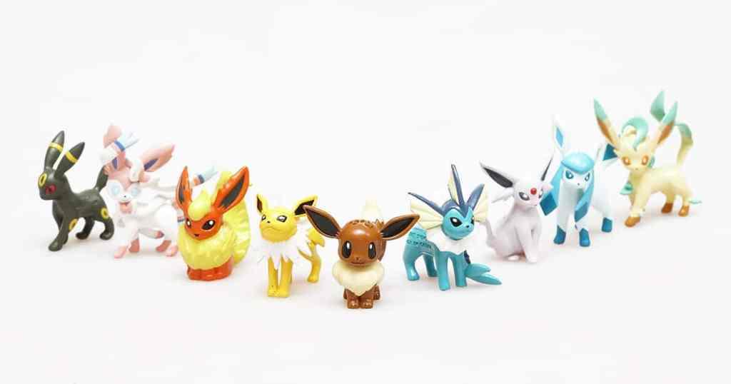 pokemon-trivia-20160714-12