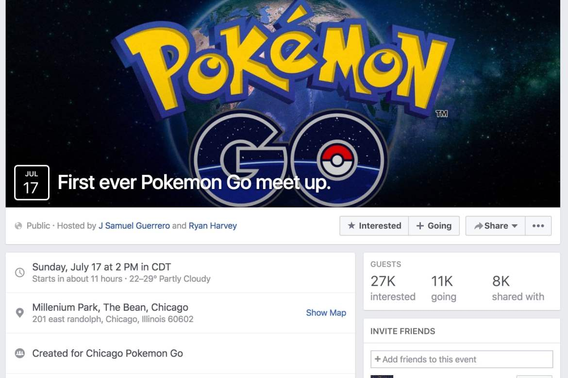 world-record-pokemon-go-meetup