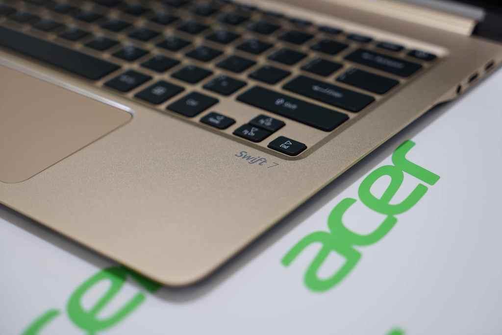 Acer-Swift7-3b