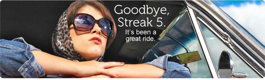 Dell-goodbye-streak