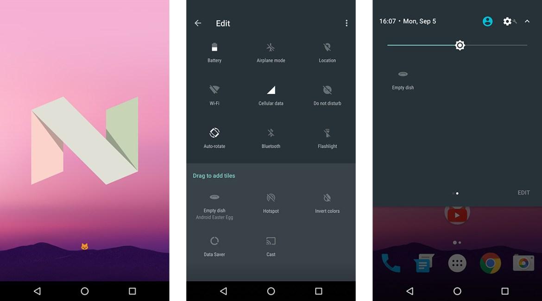 Android Neko (1)