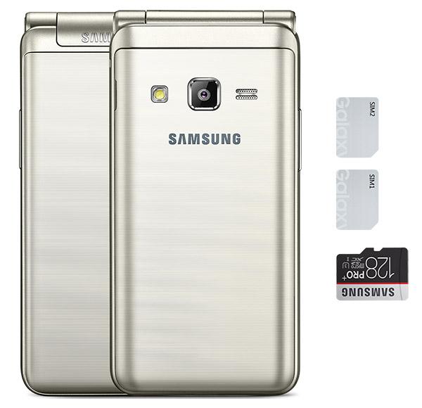 samsung-galaxy-folder-4