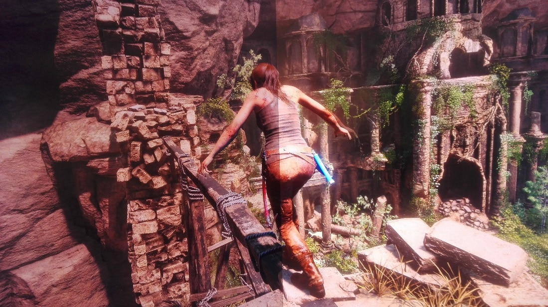 hdr-tomb-raider-3