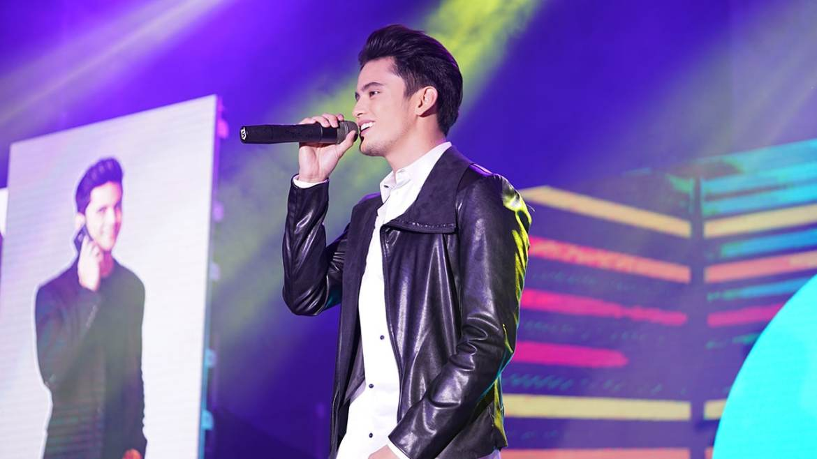 james-reid-nadine-lustre-moto-ph-20161022-03