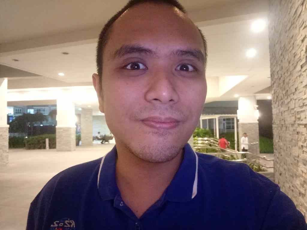 vivo-v5-selfie-sample-2