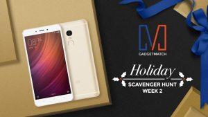 gadgetmatch-holiday-scavenger-hunt-redmi-note-4-20161121-v2