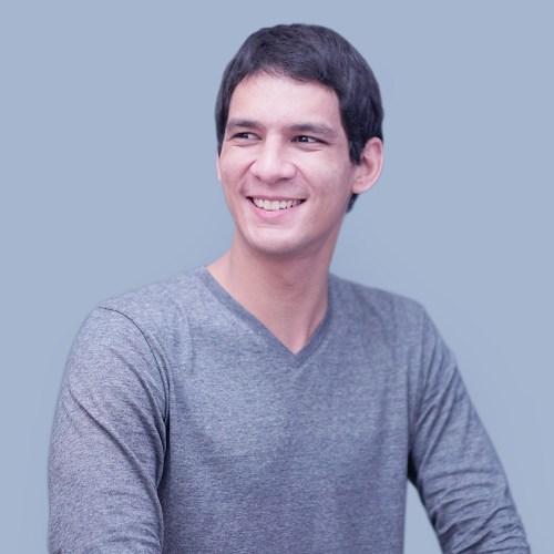 Marvin Velasco