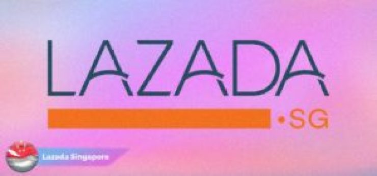Top 2017 Google searches in Singapore lazada singapore