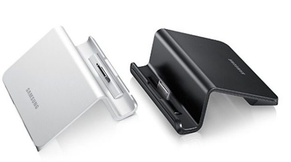 Galaxy Note 10.1 DDock review (21)