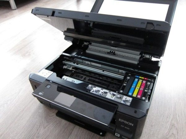 EpsonXP600review (25)