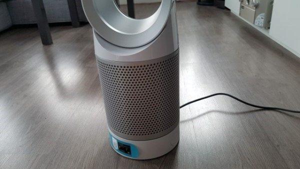 Firstlookpurifier (12)