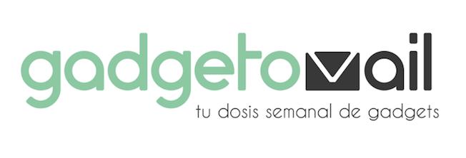 Logoo gadgetomail