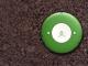 greeniq1