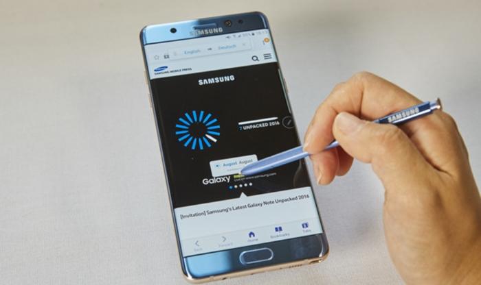 00001_small Galaxy Note 7 vs OnePlus 3