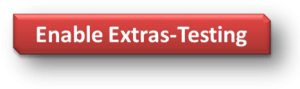Enable Extras Testing