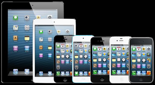 iOS6, iPhone3GS, iPhone4, iPhone4S, iPhone5, iPad2, Ipad3, Ipad Mini, iPod Touch, iTouch, jailbreak, evasion
