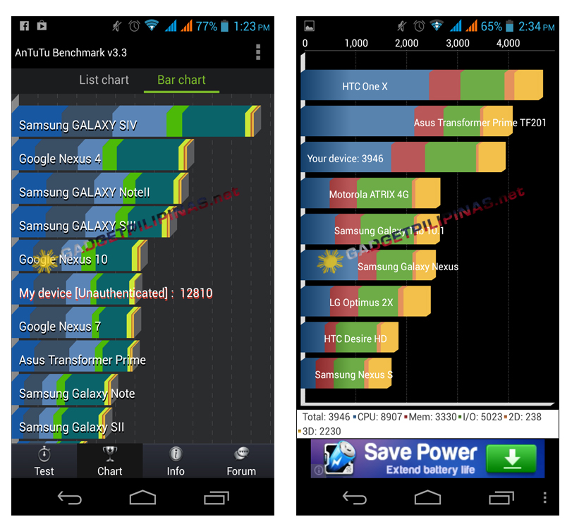 Alcatel, Alcatel One Touch, One Touch Scribe HD, Scribe HD, Alcatel One Touch Scribe HD, Scribe