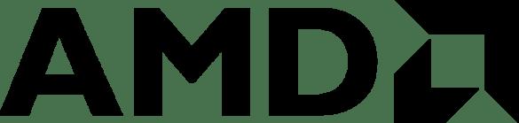 AMD-black