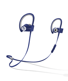 powerbeats-2-blue