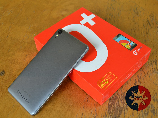 , O+ Ultra unboxing and first impressions, Gadget Pilipinas, Gadget Pilipinas