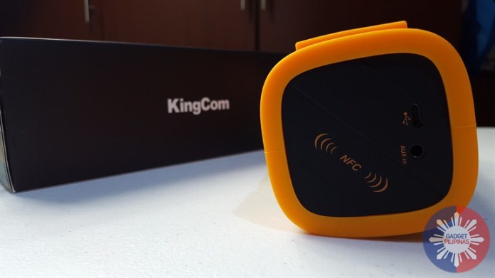 KingCom Beehype Review  (10)