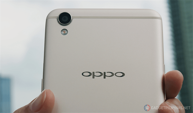 OPPO_F1_Plus_Review_5