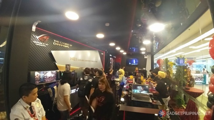 ASUS_ROG_Concept_Store_21