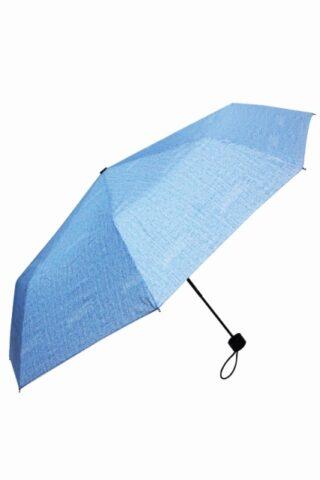 Umbrella at Takatack '
