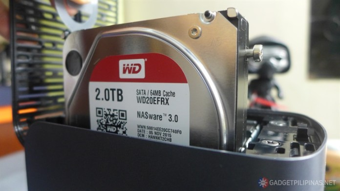 wd-ex2-ultra-review10