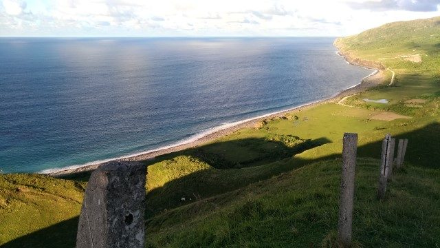 , ASUS in Batanes: Incredible is Nature, Gadget Pilipinas, Gadget Pilipinas