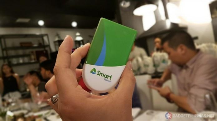 smart-travel-wifi-3