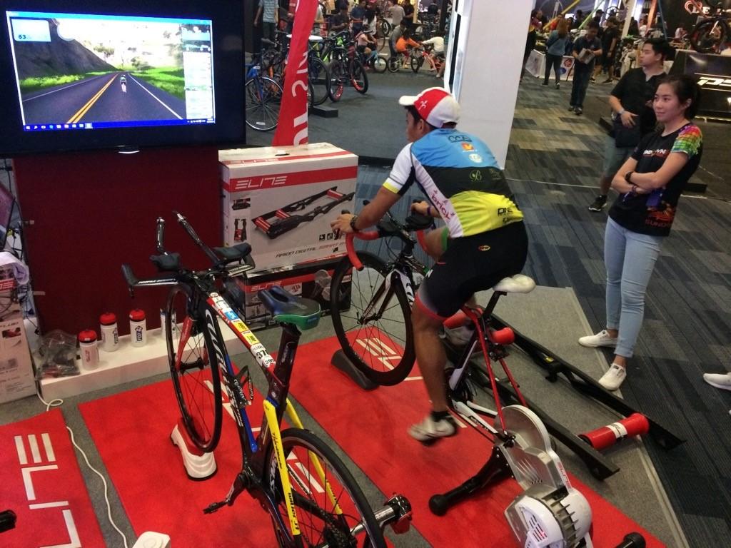bike-expo-9